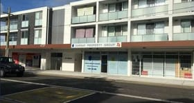 Shop & Retail commercial property for lease at Shop 4/37-43 Forest Road Hurstville NSW 2220
