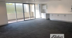 Offices commercial property for lease at 22 Baildon Street Kangaroo Point QLD 4169