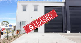Factory, Warehouse & Industrial commercial property for lease at 1/22 Anzac Greenacre NSW 2190