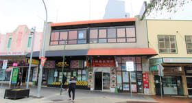 Offices commercial property for lease at Suite 4/299 Forest Road Hurstville NSW 2220