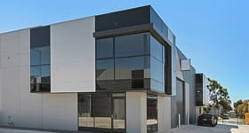Factory, Warehouse & Industrial commercial property for lease at Unit 21/98-100 Derby Street Pascoe Vale VIC 3044