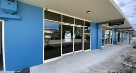 Shop & Retail commercial property for lease at 7/727 Deception Bay Rd Rothwell QLD 4022
