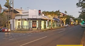 Offices commercial property for lease at 99 Racecourse Road Ascot QLD 4007