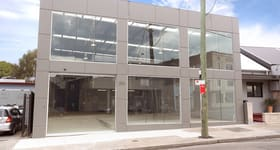 Showrooms / Bulky Goods commercial property for sale at 752 Parramatta Road Lewisham NSW 2049