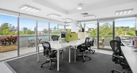 Offices commercial property for lease at 339-341 Barrenjoey Rd Newport NSW 2106
