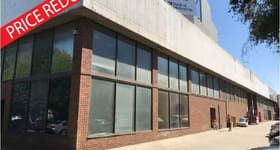 Factory, Warehouse & Industrial commercial property for lease at 222-233 Boundary Road North Melbourne VIC 3051