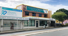Offices commercial property for lease at 235 Stafford Road Stafford QLD 4053