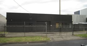 Factory, Warehouse & Industrial commercial property for lease at 25 Diane Street Mornington VIC 3931