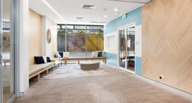 Medical / Consulting commercial property for lease at 7-9/3018 Surfers Paradise Boulevard Surfers Paradise QLD 4217