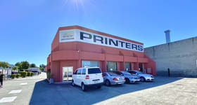 Factory, Warehouse & Industrial commercial property for lease at 2 & 3/225 Brisbane Road Biggera Waters QLD 4216
