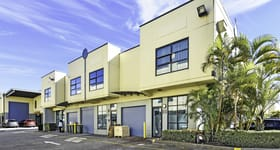 Factory, Warehouse & Industrial commercial property for lease at E6/13-15 Forrester Street Kingsgrove NSW 2208