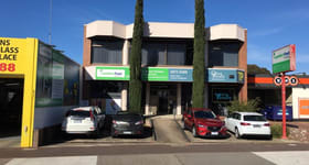 Medical / Consulting commercial property for lease at Suite 3A & 3D/574 Whitehorse Road Mitcham VIC 3132