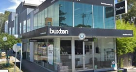 Offices commercial property for lease at 248 High Street Ashburton VIC 3147