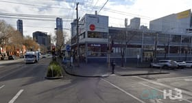 Offices commercial property for lease at 103/72 York Street South Melbourne VIC 3205