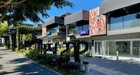 Shop & Retail commercial property for lease at 65 James Street Fortitude Valley QLD 4006