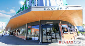 Other commercial property for lease at Shop 1/398 St Pauls Terrace Fortitude Valley QLD 4006