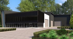 Showrooms / Bulky Goods commercial property for sale at 96 Flinders Parade North Lakes QLD 4509