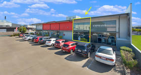 Offices commercial property for lease at Suite 2, 319 Ross River Road Aitkenvale QLD 4814