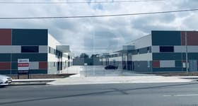 Factory, Warehouse & Industrial commercial property for lease at Unit 4/104 Ham Street South Windsor NSW 2756