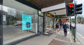 Shop & Retail commercial property for lease at 10 Pacific Highway St Leonards NSW 2065