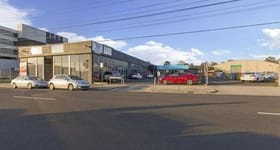 Offices commercial property for lease at Suite  3/48-52 Thomas Street Dandenong VIC 3175