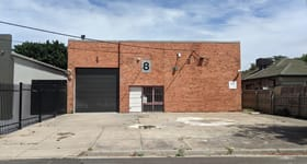 Factory, Warehouse & Industrial commercial property for lease at 8 Wise Avenue Seaford VIC 3198