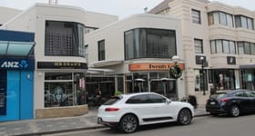 Offices commercial property for lease at Suite 5/21-25 Knox Street Double Bay NSW 2028