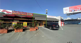 Shop & Retail commercial property for lease at 3/385 Gympie Rd Kedron QLD 4031