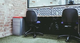 Serviced Offices commercial property for lease at 95b Station Penrith NSW 2750