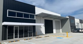Offices commercial property for sale at 18 Barrel Way Canning Vale WA 6155