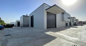 Showrooms / Bulky Goods commercial property for lease at 3/71 Flinders Pde North Lakes QLD 4509