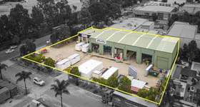Factory, Warehouse & Industrial commercial property for lease at Factory 1/49 Smeaton Grange Road Smeaton Grange NSW 2567