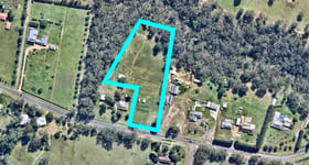 Development / Land commercial property for lease at 150 Bargo River Road Tahmoor NSW 2573