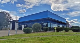 Showrooms / Bulky Goods commercial property for lease at 398 Keira Street Coniston NSW 2500