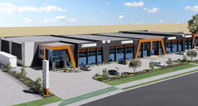 Factory, Warehouse & Industrial commercial property for lease at 355 Palmers Road Truganina VIC 3029
