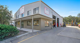 Factory, Warehouse & Industrial commercial property for lease at 56 Sandringham Avenue Thornton NSW 2322