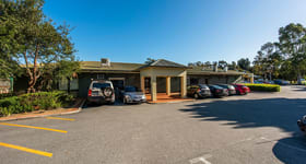 Offices commercial property for lease at 15/22 Parry Avenue Bateman WA 6150