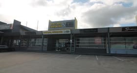 Showrooms / Bulky Goods commercial property for lease at 10/44 Victor Crescent Narre Warren VIC 3805