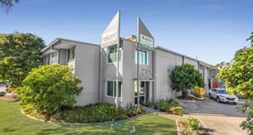Showrooms / Bulky Goods commercial property for lease at 56 Eagleview Place Eagle Farm QLD 4009