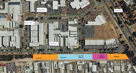 Development / Land commercial property for lease at . Tesla Road Rockingham WA 6168