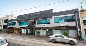 Offices commercial property for lease at Level 1 Suite 1.02/261-271 Wattletree Road Malvern VIC 3144