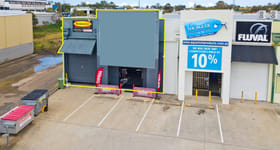 Shop & Retail commercial property for lease at 3/10-12 Webber Drive Browns Plains QLD 4118