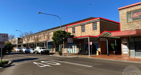 Offices commercial property for lease at 8/2-6 Castlereagh  Street Penrith NSW 2750