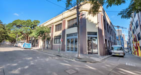 Factory, Warehouse & Industrial commercial property for lease at 137-155 Palmer Street Darlinghurst NSW 2010