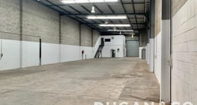 Factory, Warehouse & Industrial commercial property for lease at 14A Devlan Street Mansfield QLD 4122