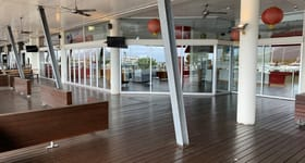 Hotel, Motel, Pub & Leisure commercial property for lease at G2/1 Pierpoint Road Cairns City QLD 4870