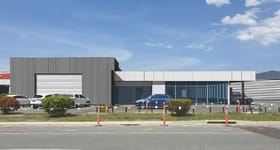 Development / Land commercial property for lease at A/52 Comport Portsmith QLD 4870