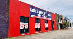 Factory, Warehouse & Industrial commercial property for lease at 146 Cheltenham Road Dandenong VIC 3175