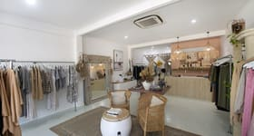 Shop & Retail commercial property for lease at Shop 1/19-21 Sunshine Beach Road Noosa Heads QLD 4567