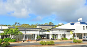 Medical / Consulting commercial property for lease at Shop 5/19-21 Sunshine Beach Road Noosa Heads QLD 4567